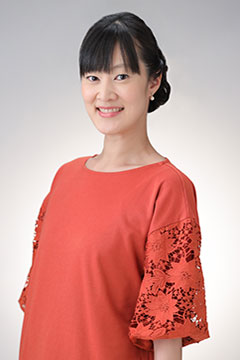 壽野 章子