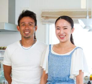 「JA全農えひめpresents 山瀬理恵子のアス飯season2」(noonday pop内コーナー)