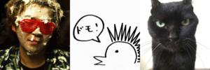 生配信deathマシンガンエチケット(仮)